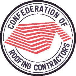 CORC-Logo-HD