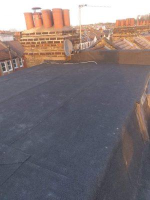 Finestone-roofer-decorators-013